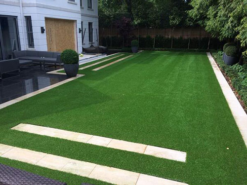 Artificial Grass Surrey