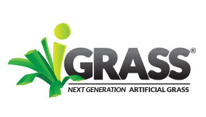 iGrass Artificial Grass Surrey